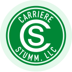 Carriere-Stumm Construction