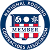 National Roof