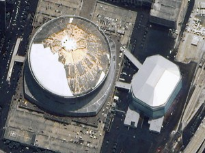 10 Arena after Katrina (2)