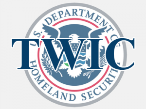 TWIC-certified-transportation-worker-identification-card-homeland-security
