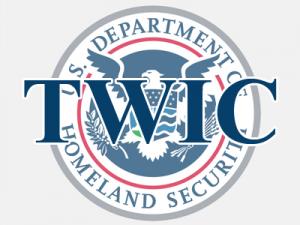 TWIC-certified-transportation-worker-identification-card-homeland-security