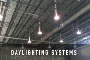 Daylighting-Systems