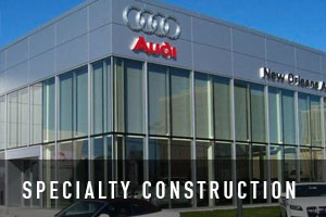 specialtyConstruction