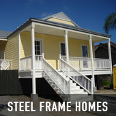 steelFrameHomes
