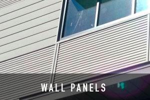 wallPanels
