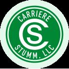 Carriere-Stumm Construction